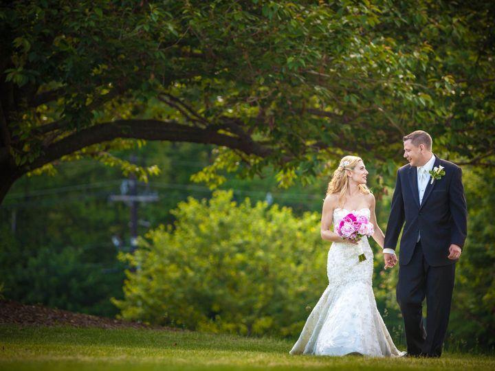 Tmx 1384038392847 Mg0651 Edi Montclair, New Jersey wedding photography