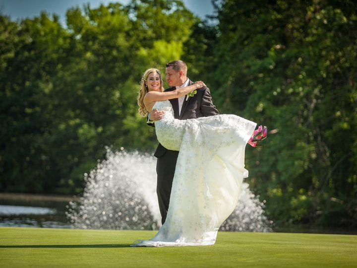 Tmx 1384038420352 Mg078 Montclair, New Jersey wedding photography