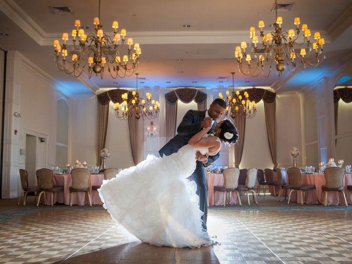 Tmx 1384038537642 Mg365 Montclair, New Jersey wedding photography