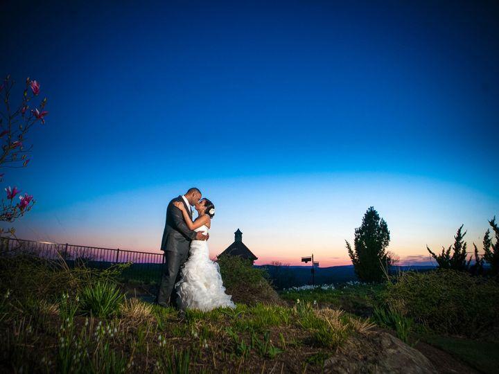 Tmx 1384038565482 Mg3931 Edi Montclair, New Jersey wedding photography