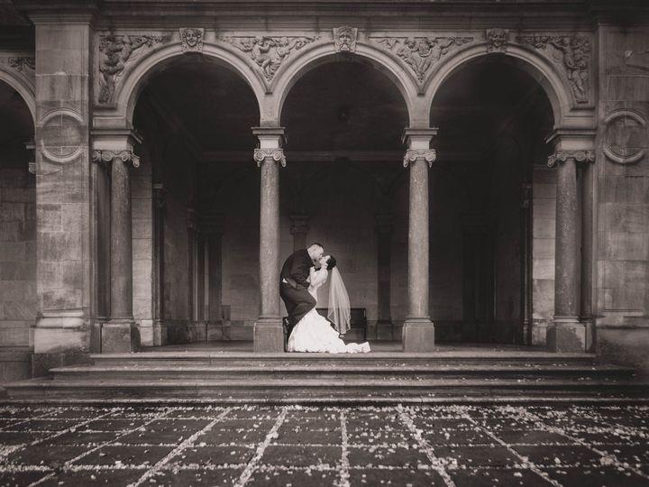 Tmx 1384038690396 Img330 Montclair, New Jersey wedding photography