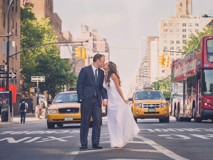 Tmx 1384038798010 Img546 Montclair, New Jersey wedding photography