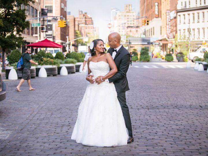 Tmx 1384038820688 Img601 Montclair, New Jersey wedding photography