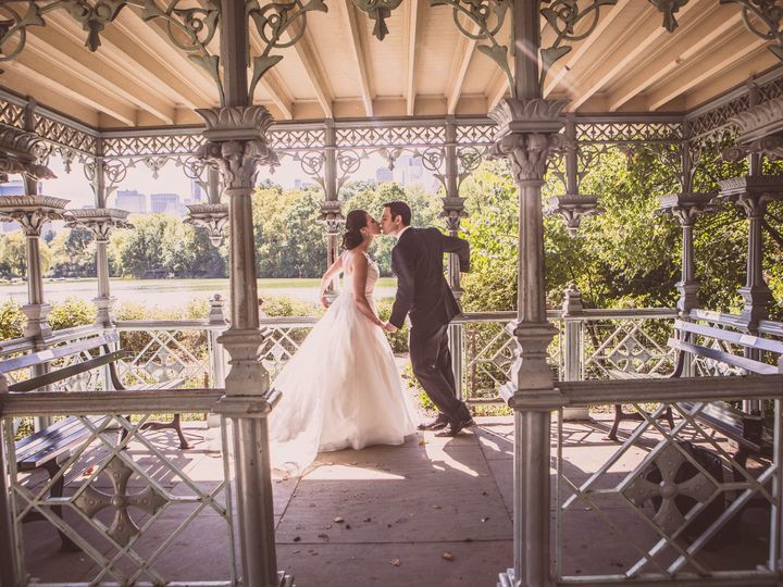 Tmx 1384038963247 Img676 Montclair, New Jersey wedding photography