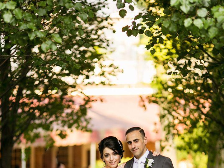 Tmx 1405437523730 Img2316 Montclair, New Jersey wedding photography