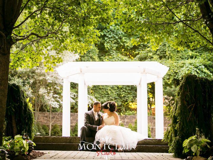 Tmx 1405437531308 Img2266 Montclair, New Jersey wedding photography