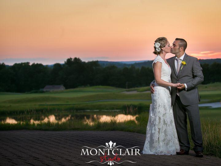 Tmx 1405437540532 Img0462 Montclair, New Jersey wedding photography