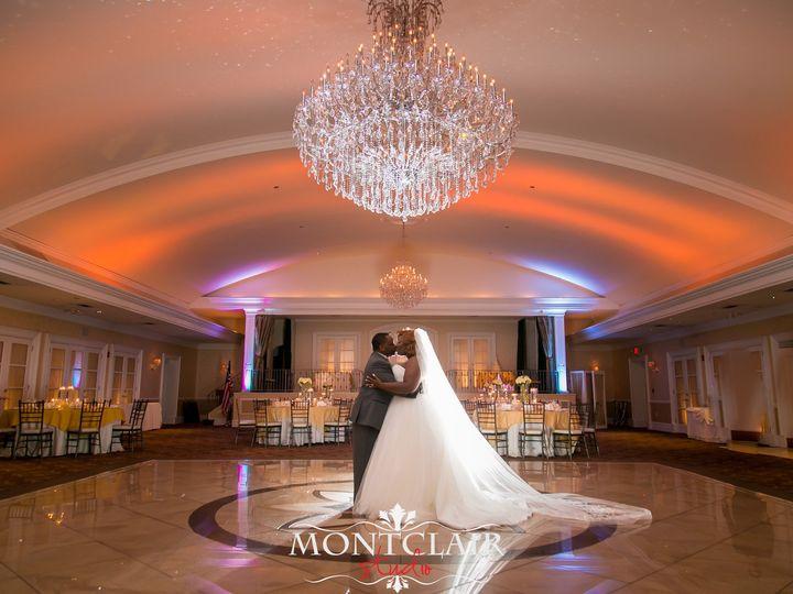 Tmx 1405437549287 Img9189 Montclair, New Jersey wedding photography
