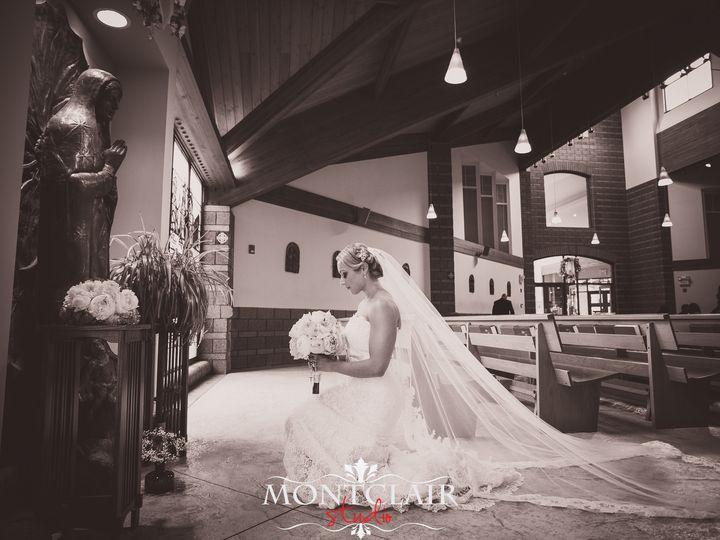 Tmx 1405437557127 Img4241 Montclair, New Jersey wedding photography