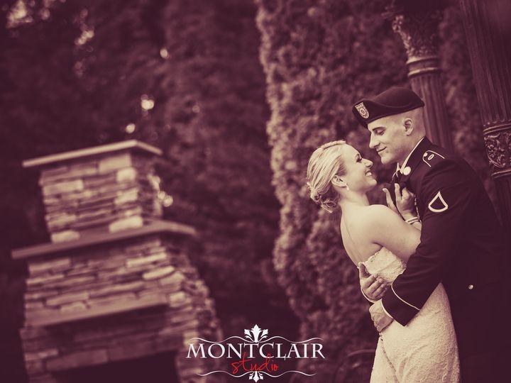 Tmx 1405437565091 Img6115 Montclair, New Jersey wedding photography