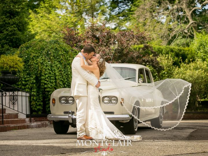 Tmx 1405437572230 Img1654 Montclair, New Jersey wedding photography