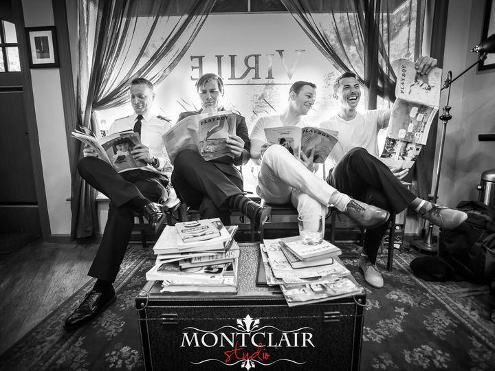 Tmx 1405437580168 Img0346 Montclair, New Jersey wedding photography