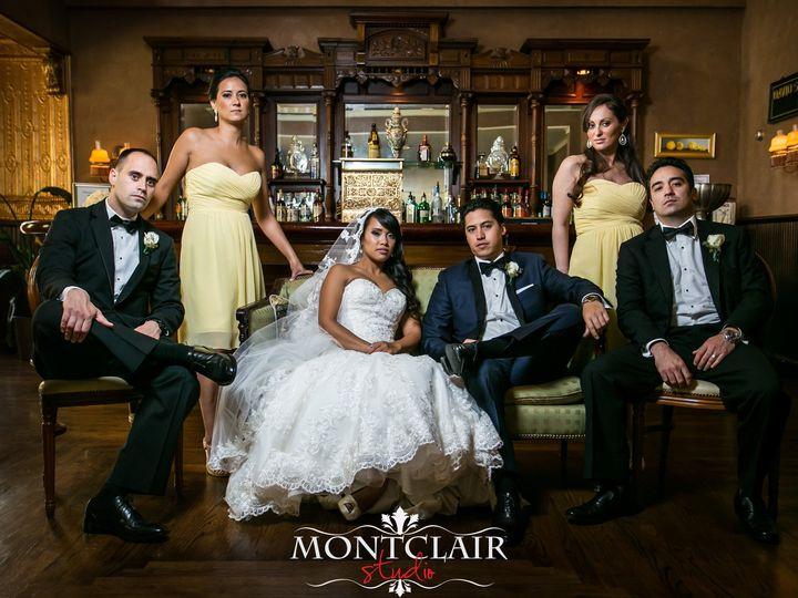 Tmx 1405437587231 Img8573 Montclair, New Jersey wedding photography