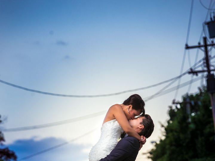Tmx 1405437595207 Img9025 Montclair, New Jersey wedding photography