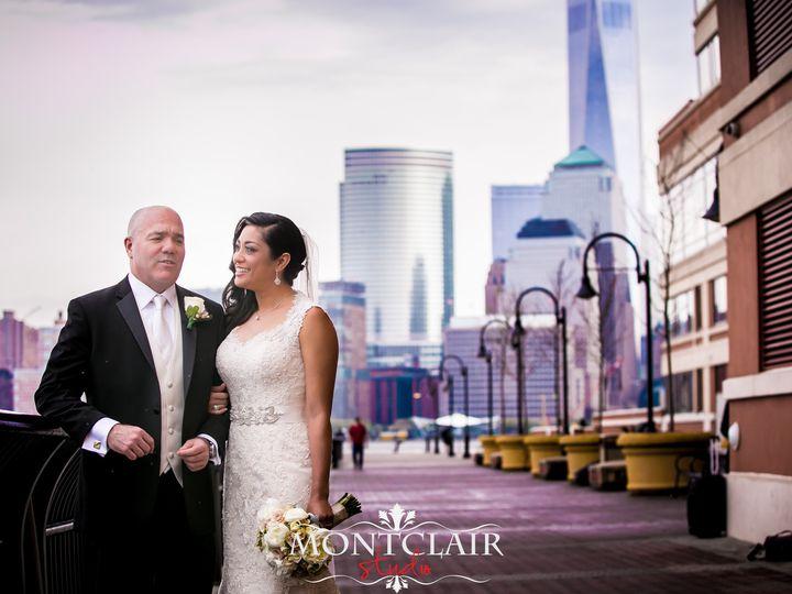 Tmx 1405437602151 Img7982 Montclair, New Jersey wedding photography