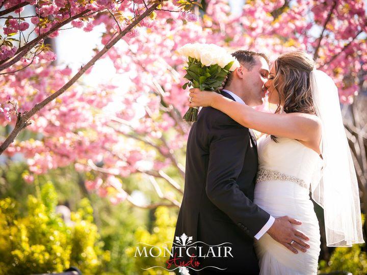 Tmx 1405437609177 Img9641 Montclair, New Jersey wedding photography