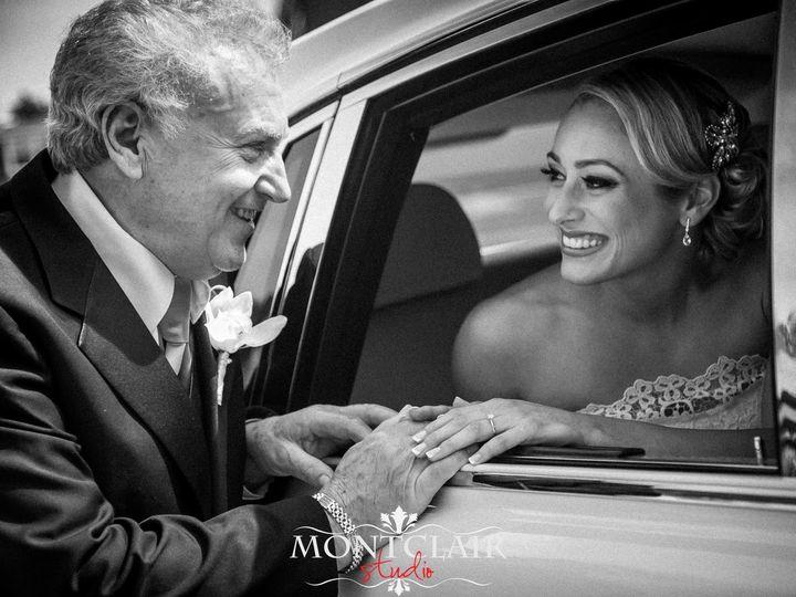 Tmx 1405437617260 Img5199 Montclair, New Jersey wedding photography