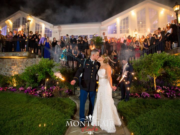Tmx 1405437625228 Img7159 Montclair, New Jersey wedding photography