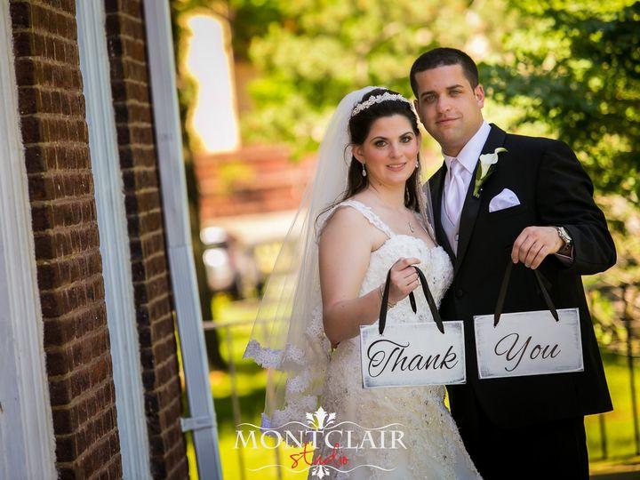 Tmx 1405437633255 Img3064 Montclair, New Jersey wedding photography