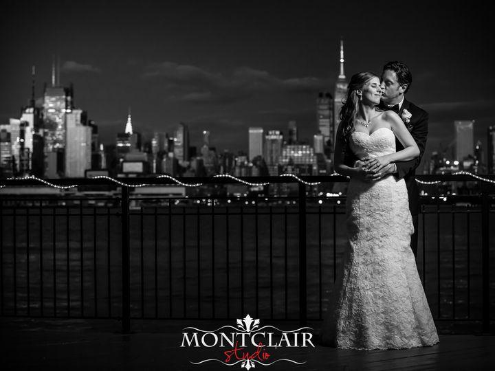 Tmx 1405437641102 Img1646 Montclair, New Jersey wedding photography