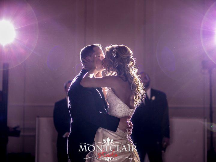 Tmx 1405437648359 Img7126 Montclair, New Jersey wedding photography