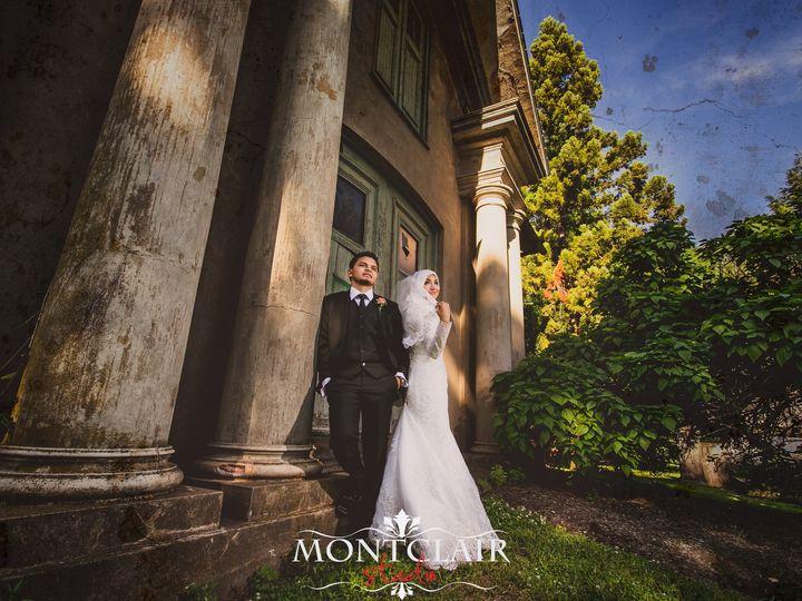Tmx 1405437664295 Img0958 Edit Montclair, New Jersey wedding photography