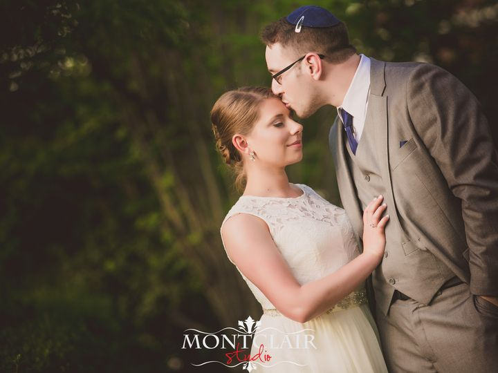 Tmx 1405437672128 Img6007 Edit Montclair, New Jersey wedding photography