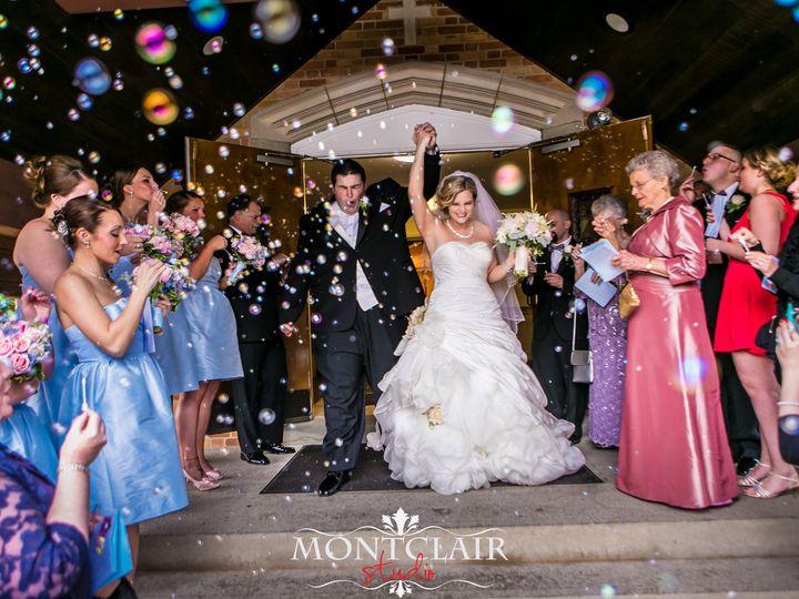 Tmx 1405437679269 Img5453 Montclair, New Jersey wedding photography