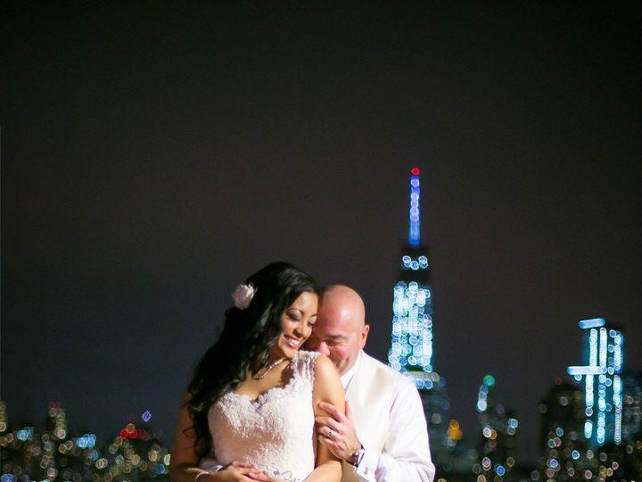Tmx 1405437702260 Img9607 Montclair, New Jersey wedding photography