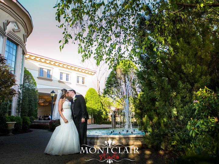 Tmx 1405437709393 Img1024 Montclair, New Jersey wedding photography