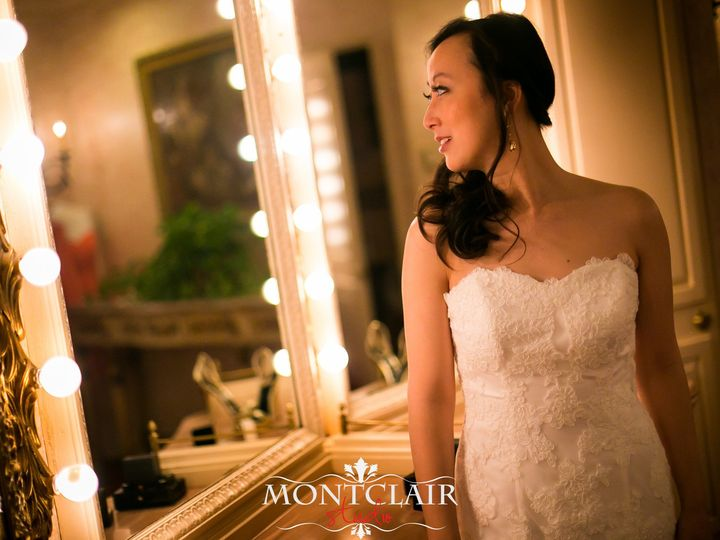 Tmx 1405437717169 Img9208 Montclair, New Jersey wedding photography