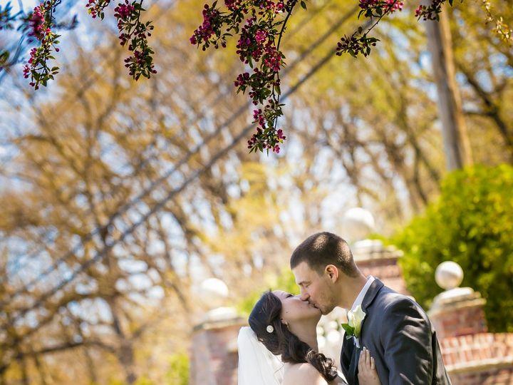 Tmx 1405437725223 Img9596 Montclair, New Jersey wedding photography