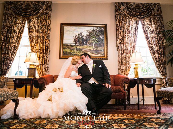 Tmx 1405437733331 Img5814 Montclair, New Jersey wedding photography