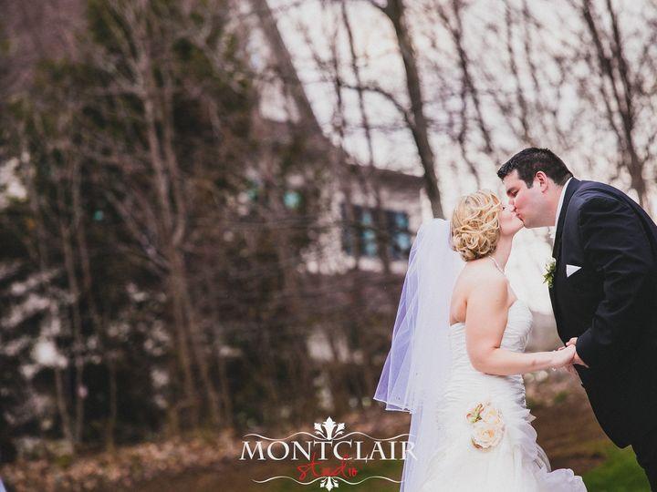 Tmx 1405437741318 Img5706 Montclair, New Jersey wedding photography