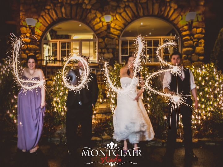 Tmx 1405437750242 Img4469 Montclair, New Jersey wedding photography
