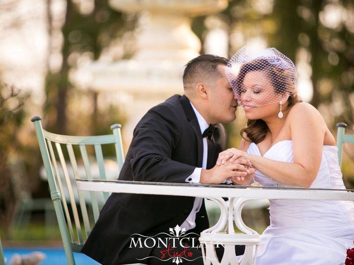 Tmx 1405437758097 Barbara Montclair, New Jersey wedding photography