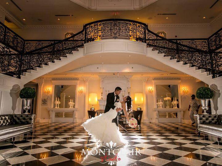 Tmx 1416447481148 104431474422408759136192625932240039154096o Montclair, New Jersey wedding photography