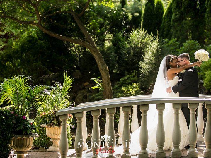 Tmx 1416447490085 10467064435568109914229697175010760741413o Montclair, New Jersey wedding photography