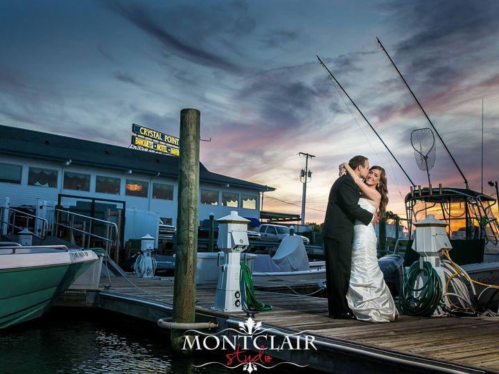 Tmx 1416447523384 105501654271198040923939222681471096991531o Montclair, New Jersey wedding photography