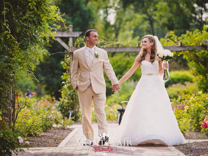 Tmx 1416447534053 105536794316661036377635248805073500517645o Montclair, New Jersey wedding photography
