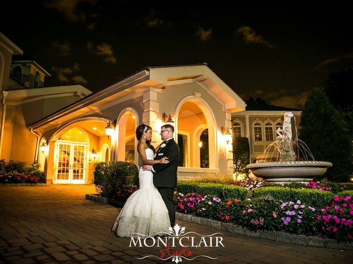 Tmx 1416447543477 106237384505634217480314561571204109906585o Montclair, New Jersey wedding photography
