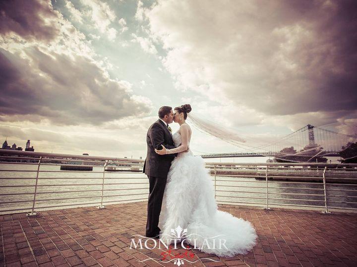 Tmx 1416447551127 106293824543883113655428076471394586746008o Montclair, New Jersey wedding photography