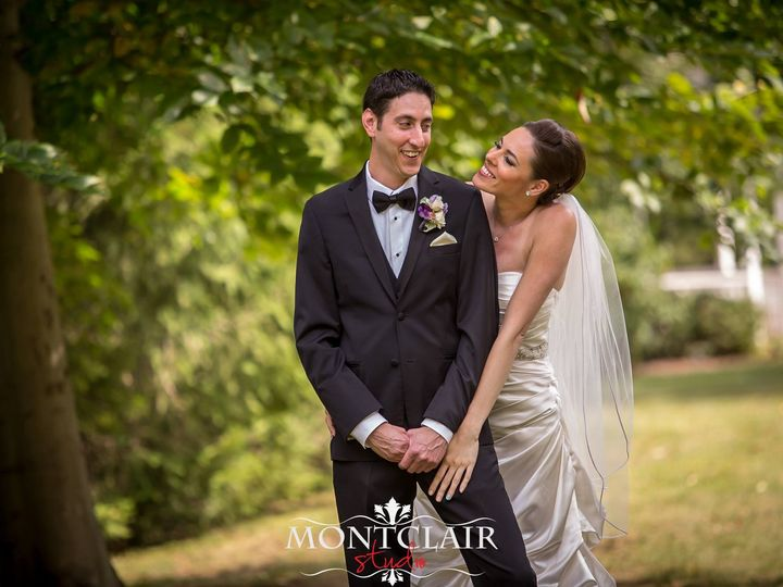Tmx 1416447559293 106334974631989304844808730390667441772760o Montclair, New Jersey wedding photography