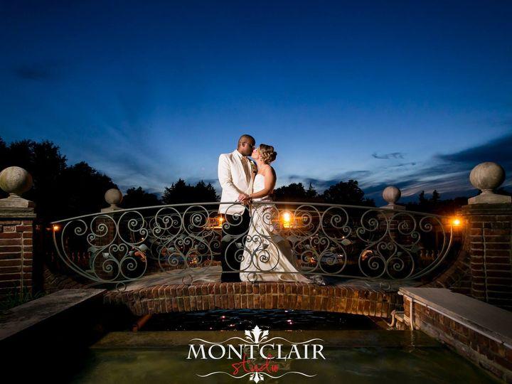 Tmx 1416447569622 106445914424511492259254761972693673978871o Montclair, New Jersey wedding photography