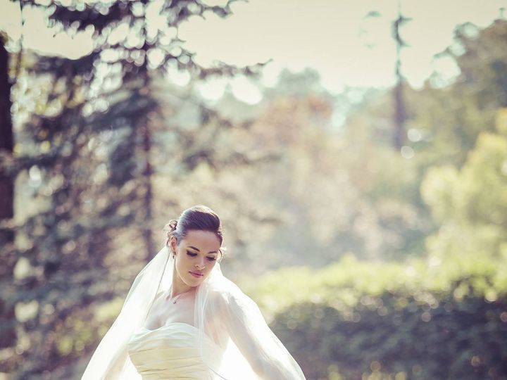 Tmx 1416447590713 106621174632002504843481493407061169522700o Montclair, New Jersey wedding photography