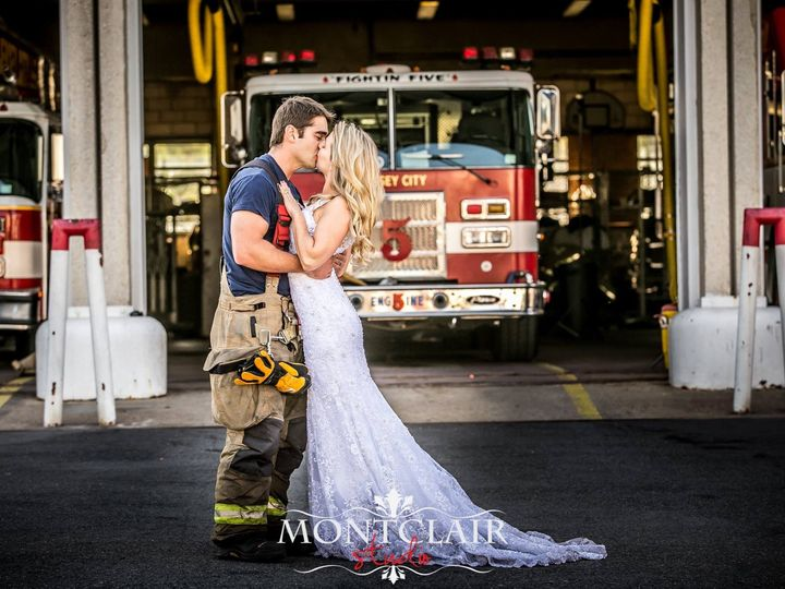 Tmx 1416447613905 106944364623742505669487979046115605617355o Montclair, New Jersey wedding photography