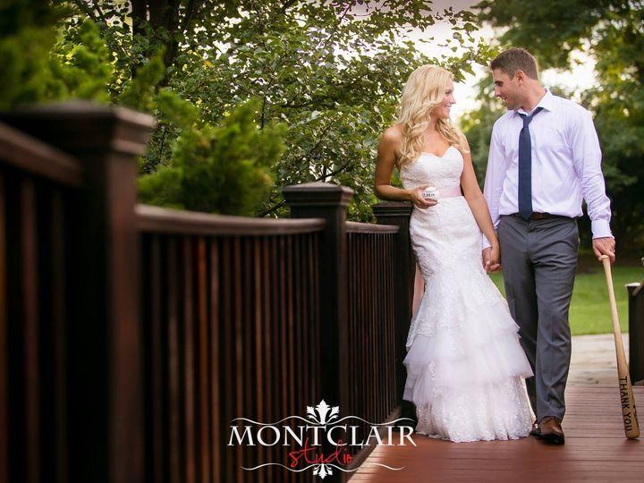 Tmx 1416447624914 106944364691951665515233620342479642698260o Montclair, New Jersey wedding photography