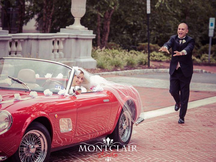 Tmx 1416447635981 107086344632009938176077508603890035609057o Montclair, New Jersey wedding photography