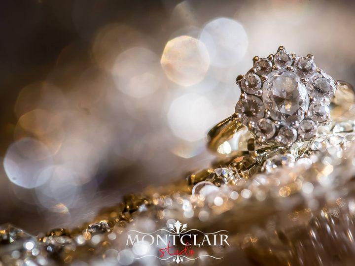 Tmx 1416447644783 107102434769231257787271405188409303165505o Montclair, New Jersey wedding photography