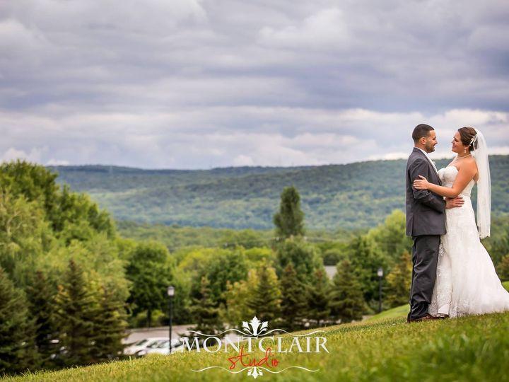 Tmx 1416447654632 10714323459270657543974571651250384386778o Montclair, New Jersey wedding photography